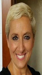 Monica Antonioli