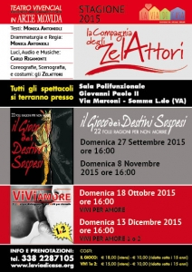 movida + teatro2_2015