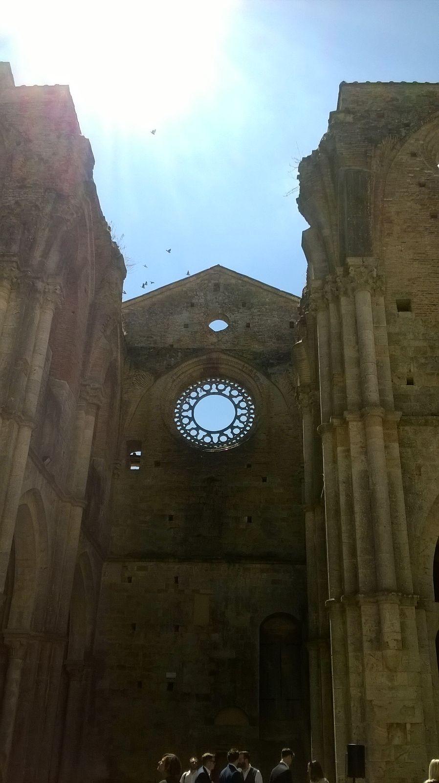 Foto7_Vacanza