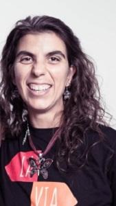 Eleonora Zanzi